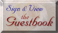 Press here to sign or view the guestbook